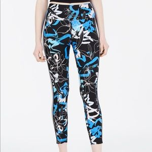 Calvin Klein High Waist 7/8 Leggings